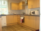 5 bed house in NO AGENCY FEES!!!...