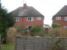 semi detached house to rent in Dunsley Road, Kinver, DY7