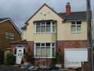 Detached home in Oak Street, Kingswinford...
