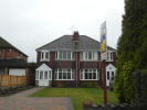 3 bed semi detached property to rent in Dudley Road...