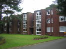 2 bedroom Apartment in Hagley Road, Stourbridge...