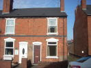 2 bedroom Terraced house in Attwood Street...