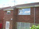 1 bed Flat in Catesby Drive...