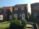 3 bed Detached house to rent in Southern Close...
