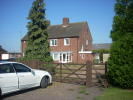 semi detached home to rent in Mile Flats, Kingswinford...