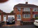 3 bedroom semi detached property to rent in Greenoak Crescent...