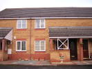 1 bedroom Ground Flat to rent in Tipps Stone Close...