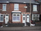 Sedgley Road Terraced house to rent