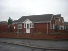 Bungalow to rent in Wood Street, Tipton, DY4