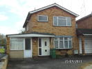 4 bed Detached house to rent in Moss Grove, Kingswinford...