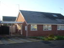 2 bedroom Semi-Detached Bungalow to rent in Marine Crescent...