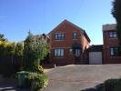 3 bedroom Link Detached House in Renown Close, Pensnett...