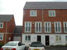 3 bed Town House in Donnington Court, Dudley...