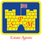 Select Property Management Ltd, Kingswinford logo