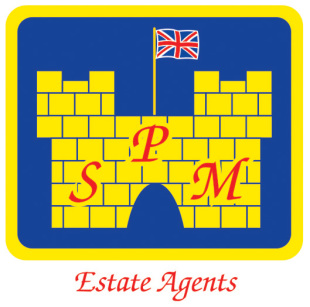 Select Property Management Ltd, Kingswinfordbranch details