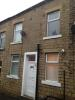 Terraced property in Cross Street, Greetland...