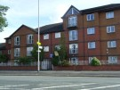 Flat for sale in Cheetham Hill Road...
