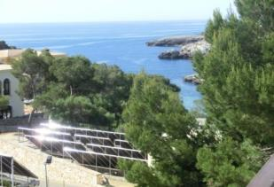 Apartment for sale in Cala d'Or, Mallorca