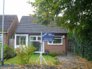 Detached Bungalow for sale in Greenholme Close...