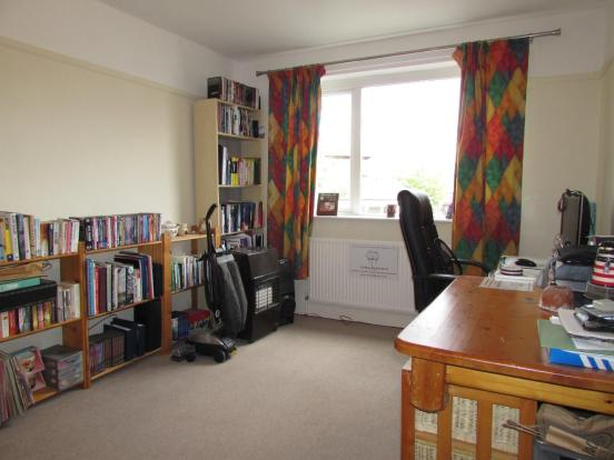StansfieldSt60bed4.J