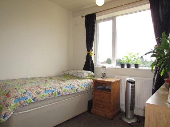 StansfieldSt60bed2.J