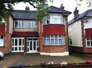 property to rent in Sussex Way ( A Double room)
