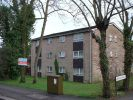 2 bed Flat to rent in Bycullah Road (2 double...
