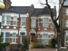 property to rent in Arnos Grove (Large single room)