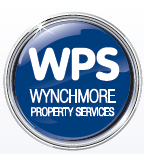Wynchmore Property Services, Enfieldbranch details