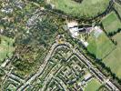 Debden Land for sale