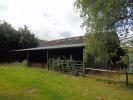 Dutch Barn
