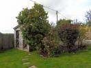 Garden & Shed