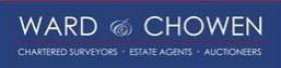 Ward & Chowen, Tavistock - Salesbranch details