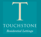 Touchstone Residential Lettings, Ashford