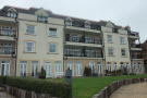2 bed Apartment in Bridgeman Road, Penarth...