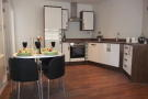 Apartment to rent in Windsor Road, Cogan...
