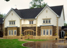 5 bed Detached property to rent in Cefn Mably Park...