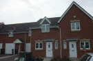 2 bed Terraced property to rent in Willowbrook Gardens...