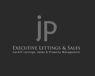 JP Executive Lettings & Sales Ltd, Cardiffbranch details