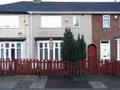 3 bedroom Terraced home to rent in Chadburn Road, Norton...