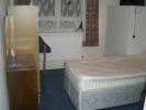 2 bed Terraced house in Robert Sutton House...