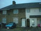 2 bedroom Terraced property to rent in CROSSWAY ROAD DAGENHAM...