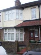 3 bedroom Terraced home in Cumberland Road Plaistow...