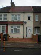 4 bed Terraced property to rent in WESTMINISTER GARDENS ...