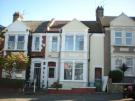 4 bedroom Terraced home to rent in WYNDCLIFF ROAD ...