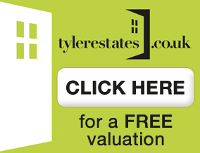 Get brand editions for Tyler Estates, Billericay