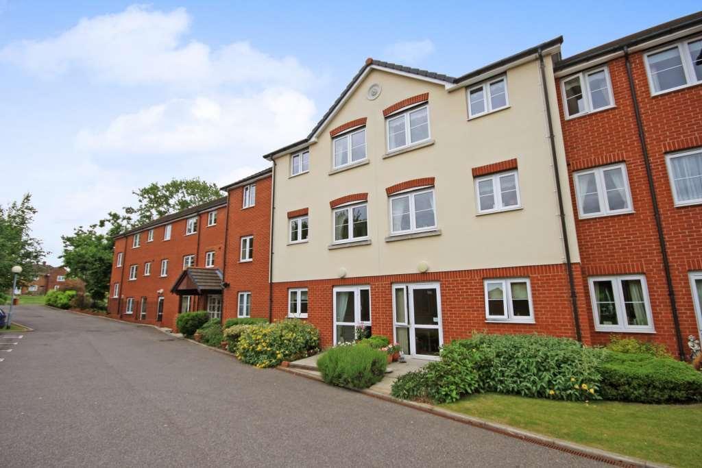 Property Sold Billericay  Grange Road