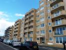 Apartment for sale in Kings Esplanade, Hove