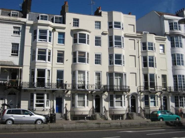 1 Bedroom Flat To Rent In Pavilion Parade Brighton Bn2
