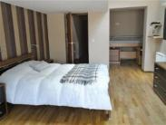 Flat to rent in Egremont Place, Brighton